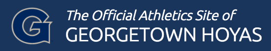 Georgetown Hoyas Athletics